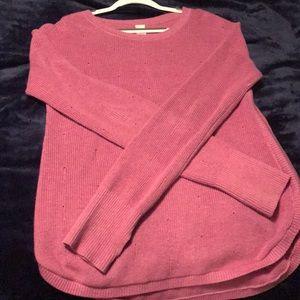 Ivivva sweater